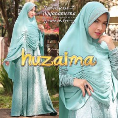 huzaima (5)