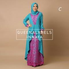 innaya-dresspasmina(3)