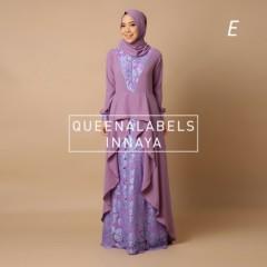 innaya-dresspasmina(5)