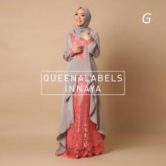 innaya-dresspasmina(7)
