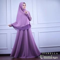 isabella-syar-i(4)