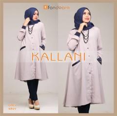 kallani (1)