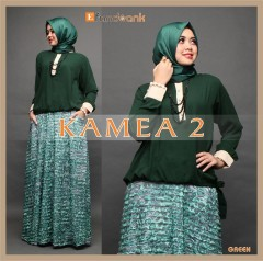 kamea (2)