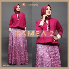 kamea (3)