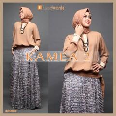 kamea (4)