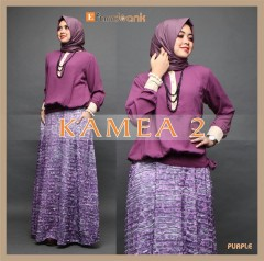 kamea (5)