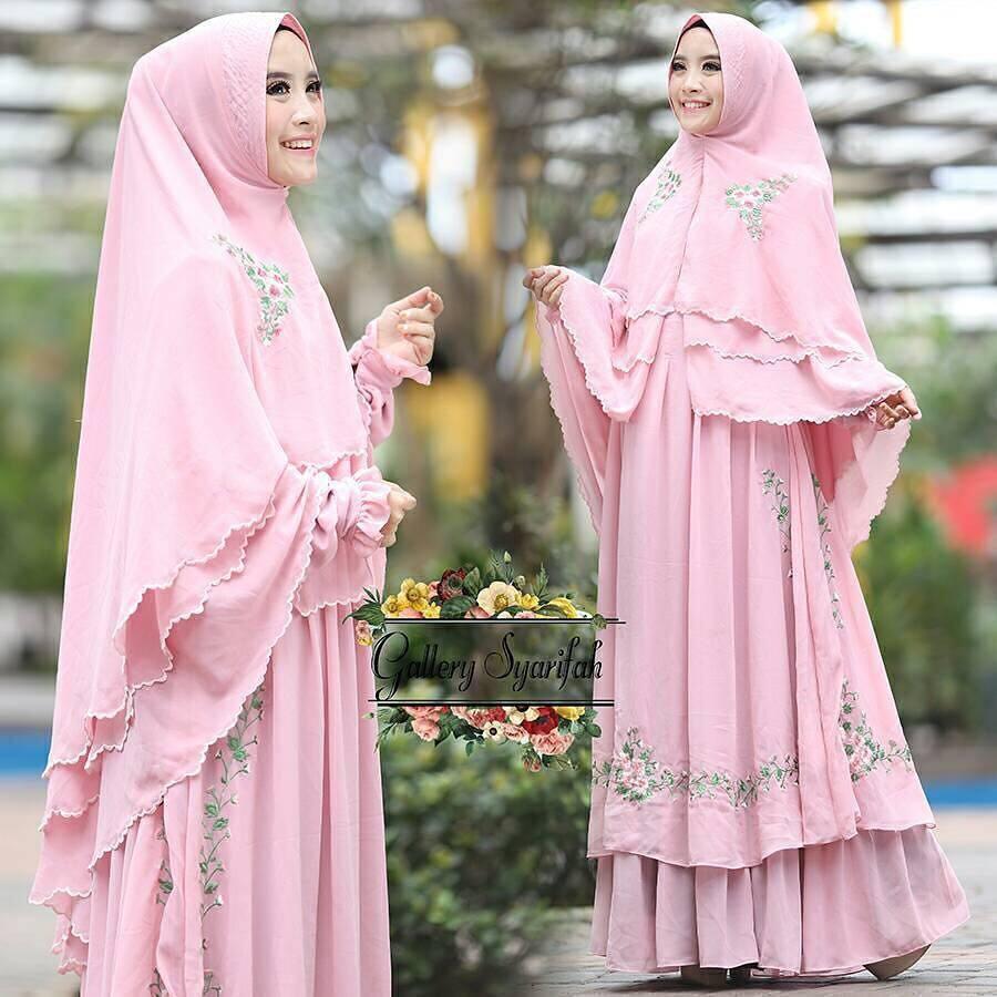 kanza gallery syarifah (1)