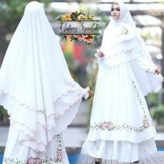 kanza gallery syarifah (2)