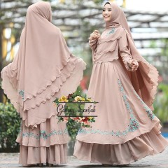 kanza gallery syarifah (4)
