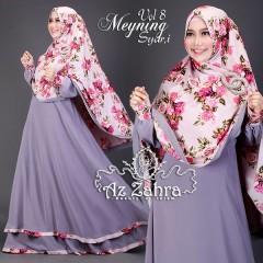 meyning (3)