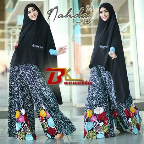 nahda-set-24