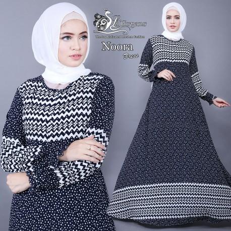 noora-dress-basic(2)