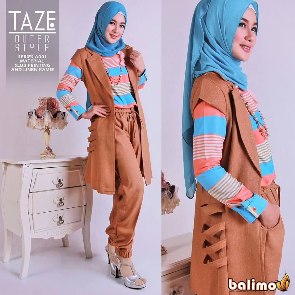 taze (1)
