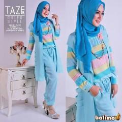 taze (2)