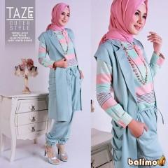 taze (4)