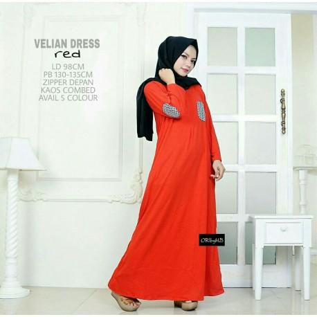 velian-dress-3