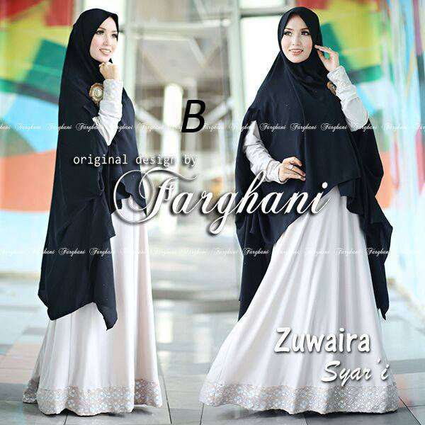 zuwaira farghani (2)