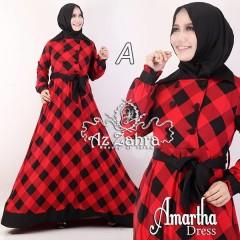 Amartha (2)