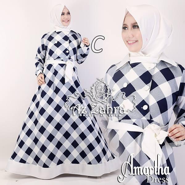 Amartha (4)