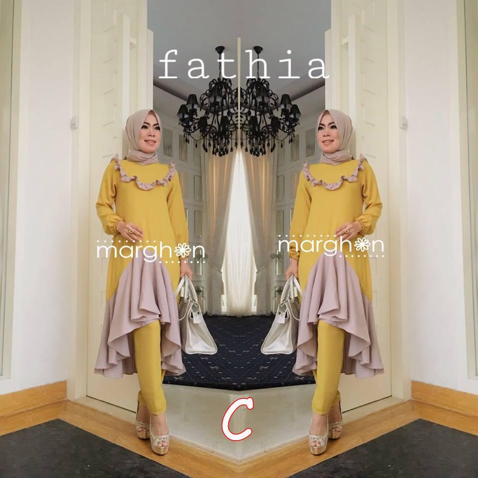 Fathia (1)