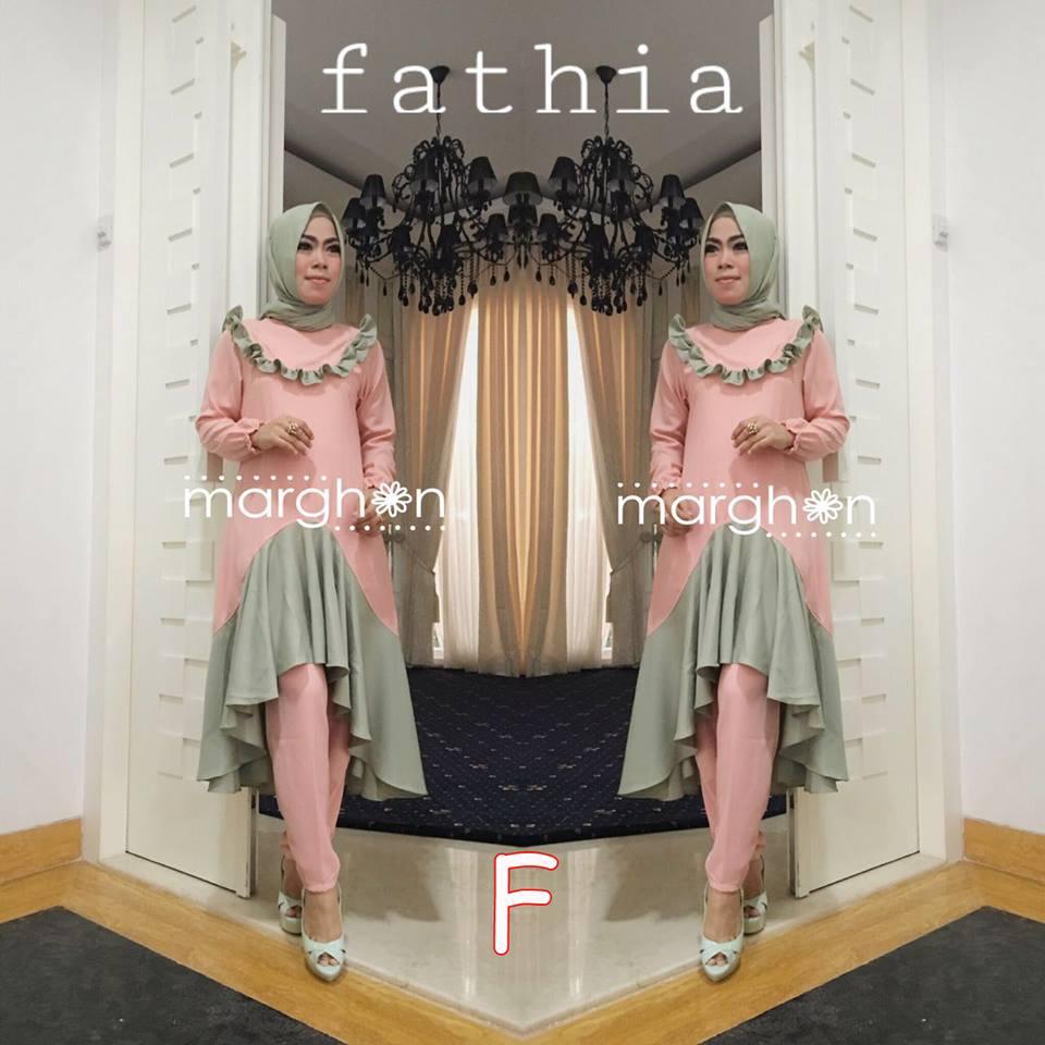 Fathia (2)