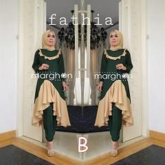 Fathia (3)