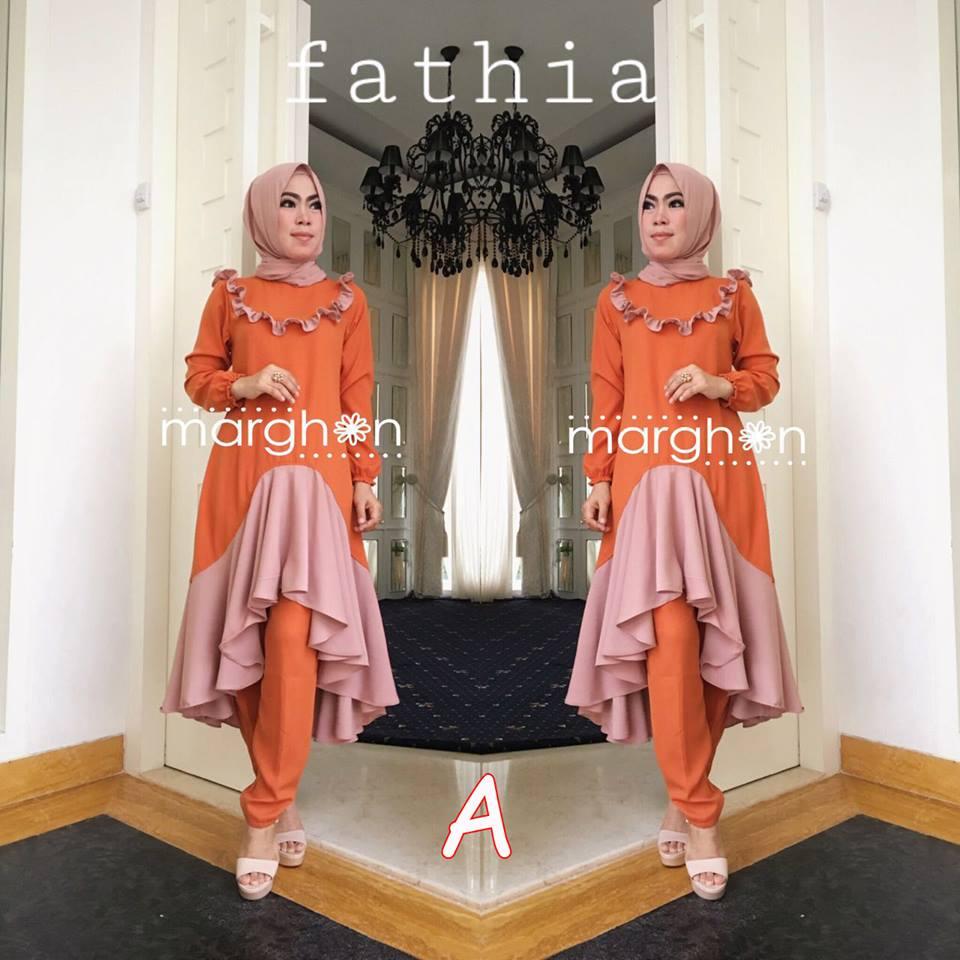 Fathia (4)