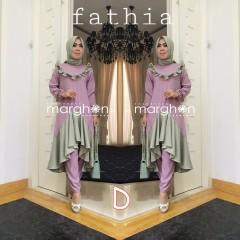Fathia (5)