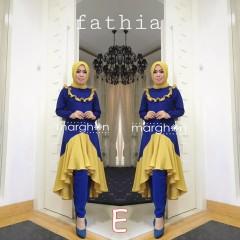 Fathia (6)