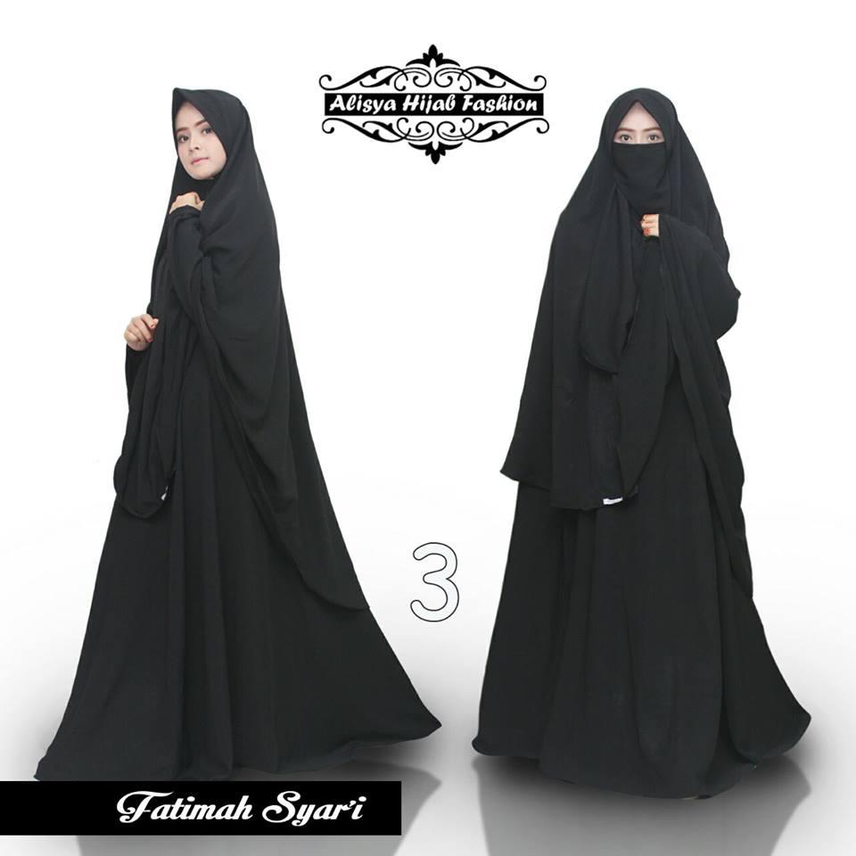 Fatimah (1)