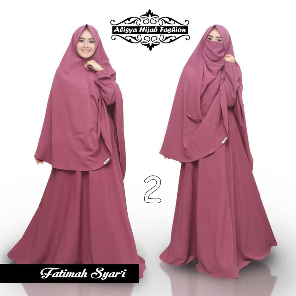 Fatimah (3)