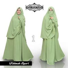 Fatimah (4)