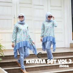 Kirana 2 moda (1)