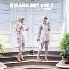 Kirana 2 moda (2)