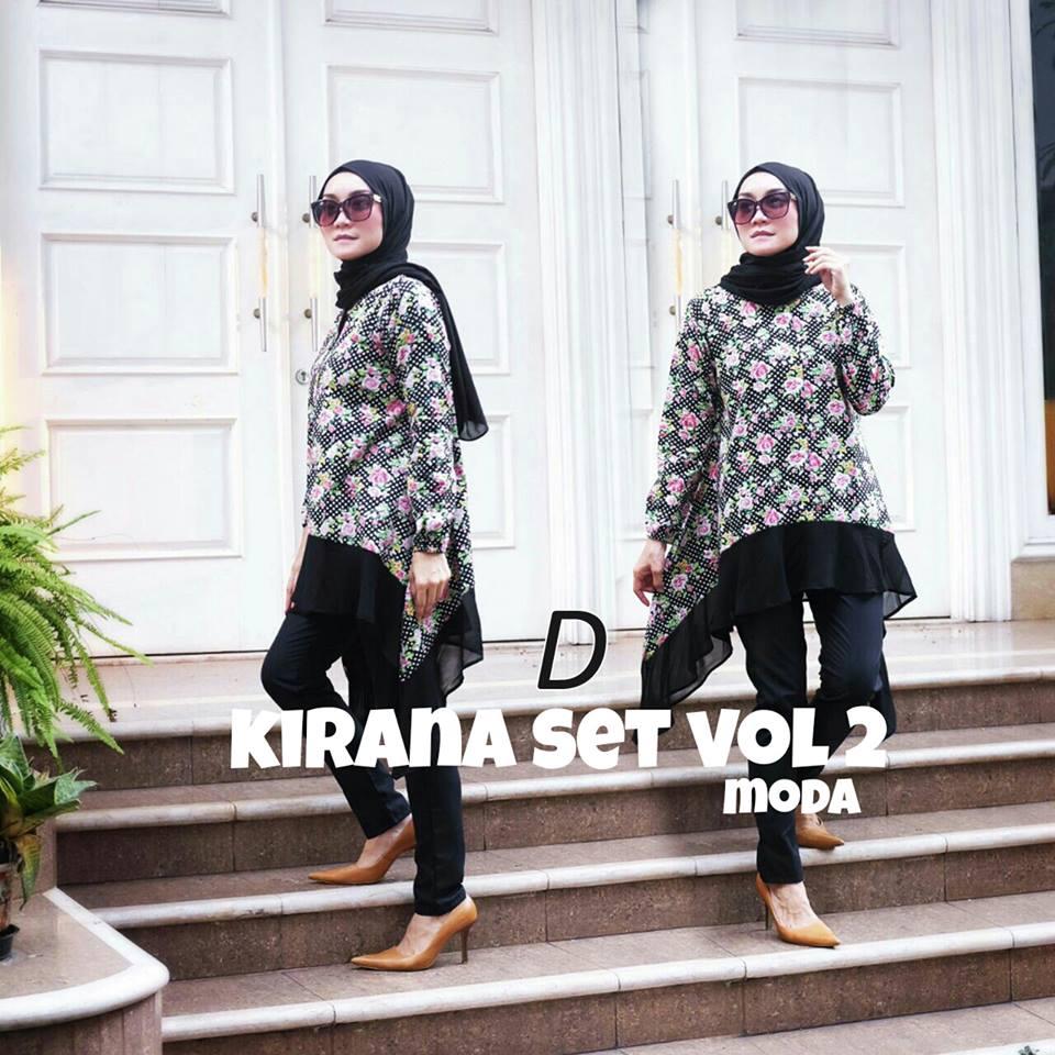 Kirana 2 moda (3)