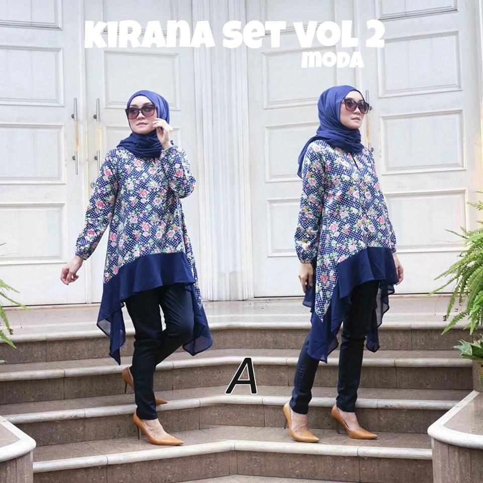 Kirana 2 moda (4)