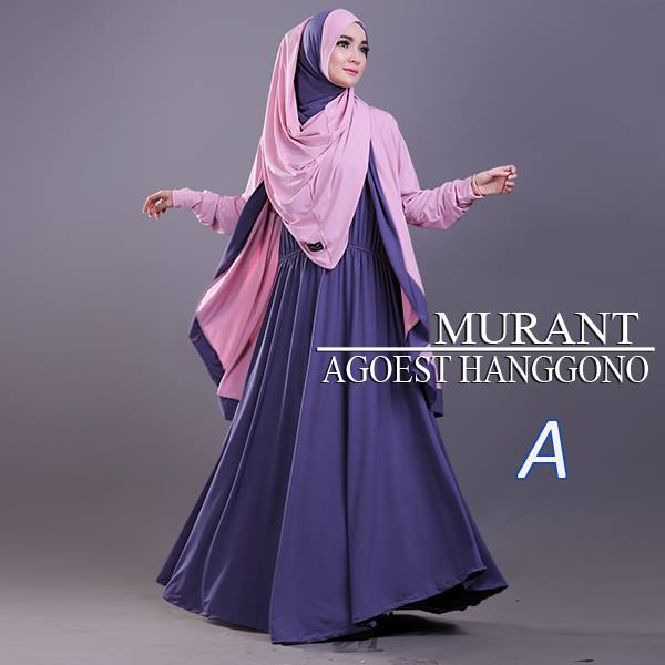 Murant (1)