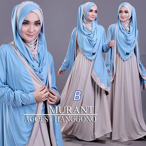 Murant (3)