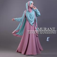Murant (4)