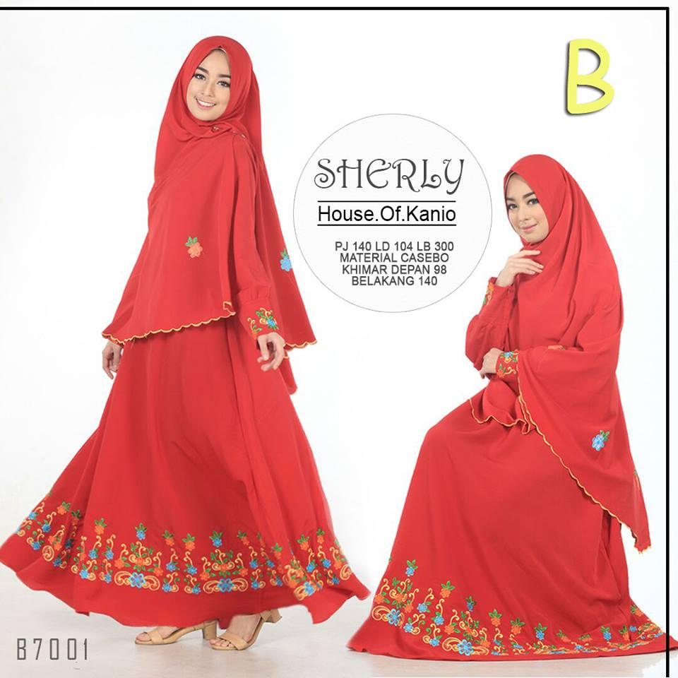Sherly (2)