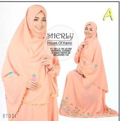 Sherly (3)