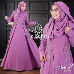 arina 2 (1)