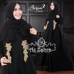 arina 2 (2)