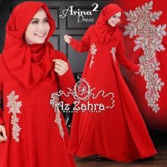 arina 2 (5)