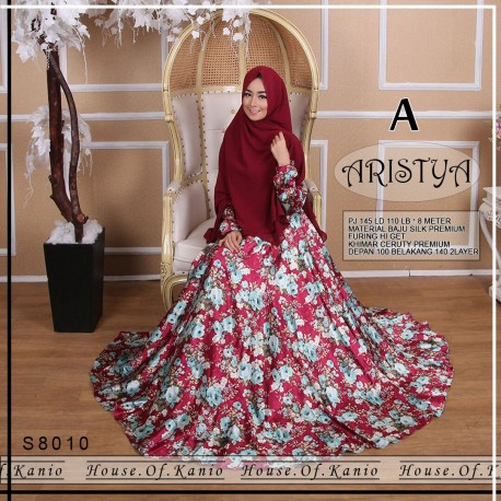 aristya