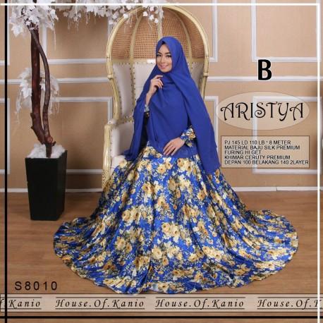 aristya(1)