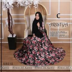 aristya(2)