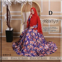 aristya(3)