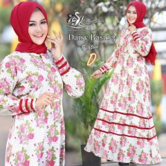 daisy-basic-katun-vol-3(4)