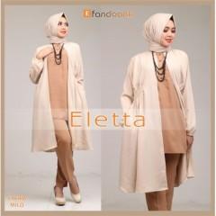 eletta-tanpa-pashmina(2)